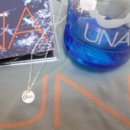 Nebula Package from UNA Music