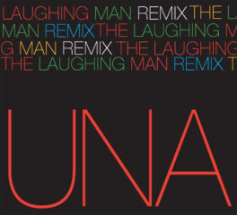 The Laughing Man Remix Vol 1 - SV1