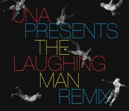 The Laughing Man Remix Vol 2 SV2