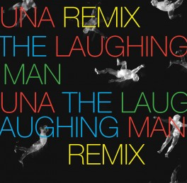The Laughing Man Remix Vol 3 SV3