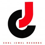 Cool Jewel Logo