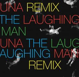 The Laughing Man Remix Vol 3 SV3